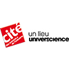 logo cite science